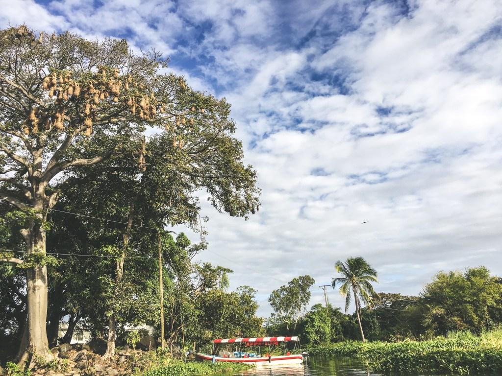 48 Hours in Granada, Nicaragua | TheWeekendJetsetter.com