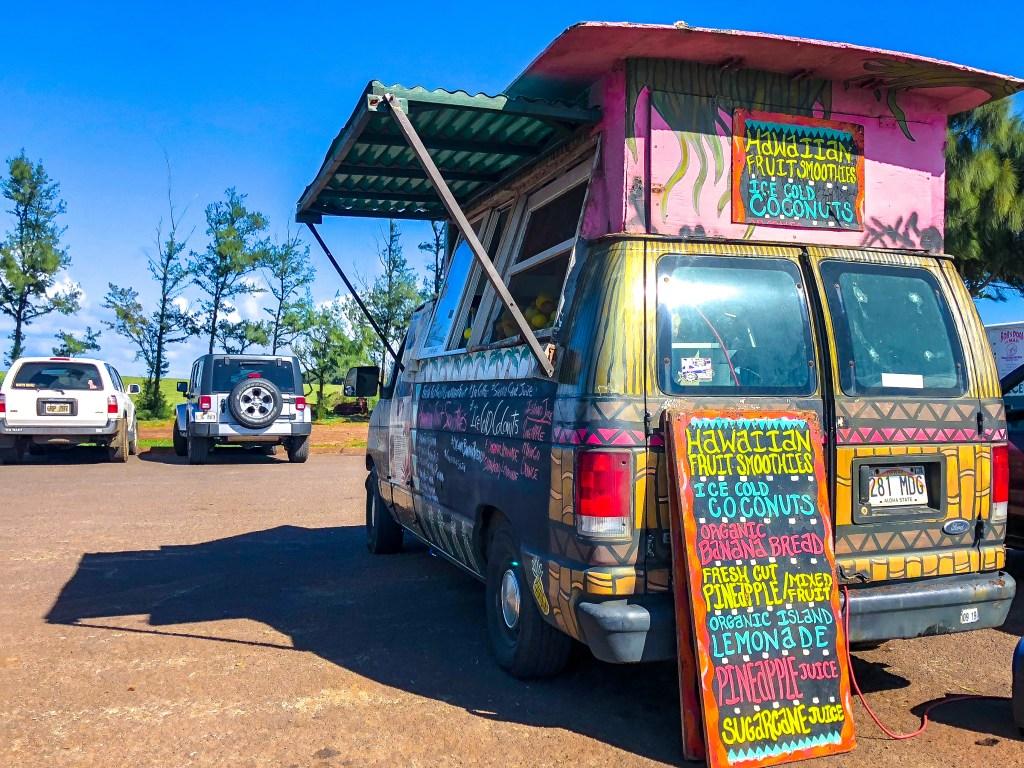 Paia, Maui | TheWeekendJetsetter.com