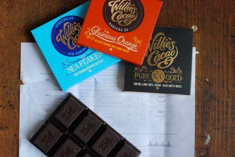 EarlGrey_Hot_Chocolate_04