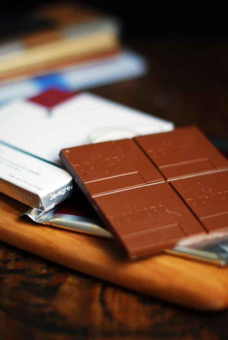 IndonesianChocolateSeries_P2_03