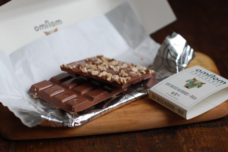 SaltedChocolate_03