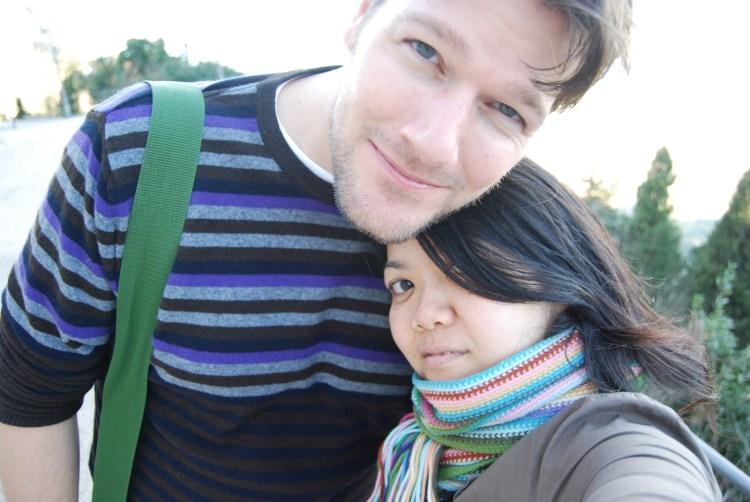 Yasmina-and-Robert
