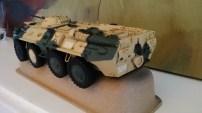 БТР-80 - BTR-80 8
