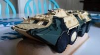 БТР-80 - BTR-80 3