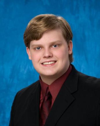 James Ray Verner III, 18, moved to the Keys at the beginning of his senior year from Orlando where he attended Windermere Prep School
