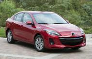 2013 Mazda3: Spirited, fuel conscious, bang for buck