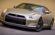 Nissan legacy: small sedans, SUVs, super cars