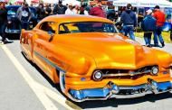 Enduring Dream Machines show supports adult health center
