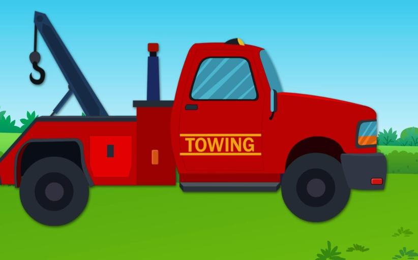 A Guide to Choosing A Tow Truck Company In Your Area