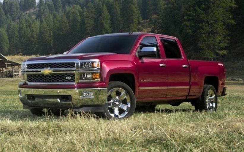 3 important things to consider when buying a used truck
