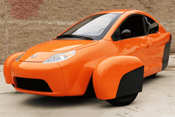 More troubles for Elio Motors, company failure imminent?