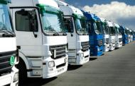 National Truck Driving Championship Challenges Best of the Best