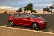 2018 Hyundai Elantra GT: Watch out Honda, Volkswagen