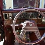 Episode 27, The legacy of one family's 1986 Chrysler Lebaron 3