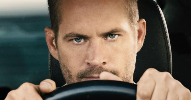 Documentary 'I Am Paul Walker' set for late actor 2