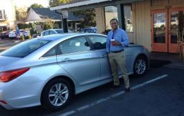 Episode 33, Ethiopia to Sacramento: An Uber Success Story