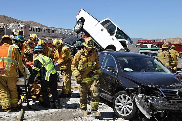 Car accidents often require diligent follow-up information with authorities.