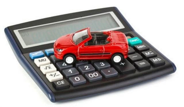 Car loans reach new high, monthly average now $503