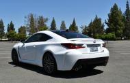 Honda dominates TheWeeklyDriver.com's 2016 Best Cars List