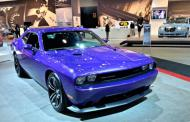 LA Auto Show: New technology, global car debuts