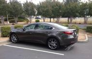 2016 Mazda 6: Watch out Honda Accord, Toyota Camry