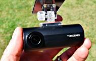 Review: Thinkware Dash Cam is vital car technology