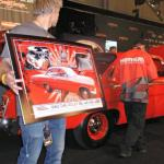 Barrett-Jackson Joins the Party at Hot August Nights 2