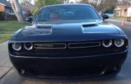 2015 Dodge Challenger: Iconic Muscle Car Still Rules