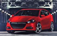 CAR REVIEW: 2014 Dodge Durango, roomy, sporty