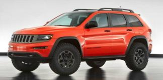 The 2015 Jeep Cherokee is among several Chrysler vehicles that can be remotely hacked.