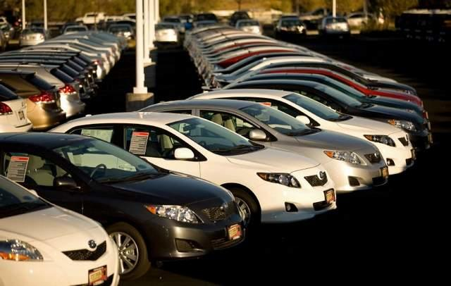 Car loans offer used car financing alternative 3
