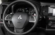 Mitsubishi Outlander, 2014: Rugged underdog improved