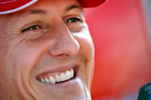 Formula One titlist Michael Schumacher seriously hurt in French skiing accident.