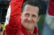 Michael Schumacher: Will he remain comatose?