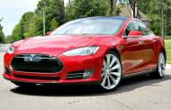 Tesla, Toyota Prius among most fuel-thrifty 2014 cars