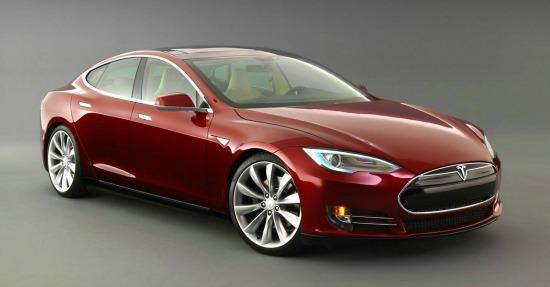 The Tesla Model S has been described as unreliable by Consumer Reports.