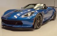 2015 Chevrolet Corvette under scrutiny, recall next?
