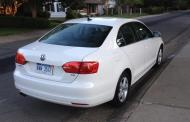 2014 Volkswagen Jetta TDI: Best car for $25,000?