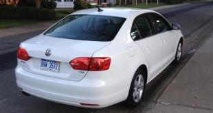 The 2014 Volkswagen TDI was TheWeeklyDriver.com's 2014 car of the year. But it's among the 11 million cars affected but faulty diesel emissions totals.The Volkswagen TDI is THeWeeklyDriver.com's 2014 Car of the Year.