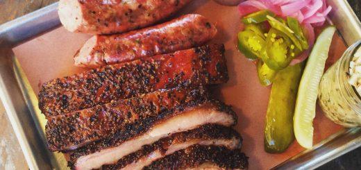 gluten free restaurants in Austin