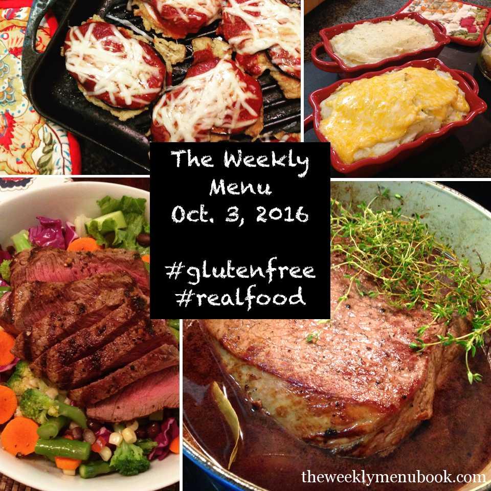the-weekly-menu-oct-3
