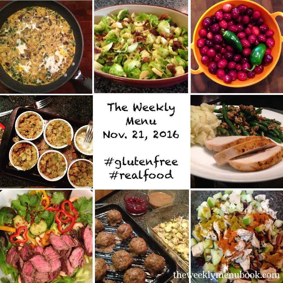 thanksgiving-weekly-menu-nov-21
