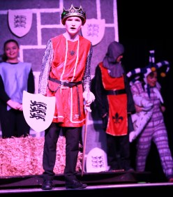 issue-1-panto-img_0419