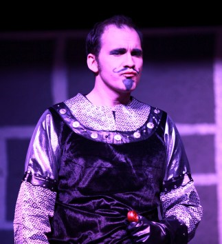 issue-1-panto-img_0485