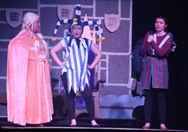 issue-1-panto-img_0607