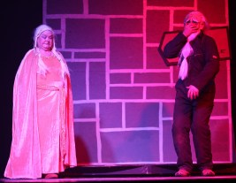issue-1-panto-img_0832