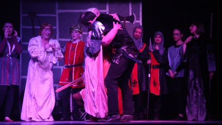 issue-1-panto-img_0988