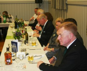 Issue #2 - Burns Night - IMG_3508 top table