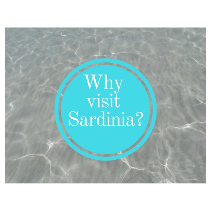 Why visit Sardinia- (1)