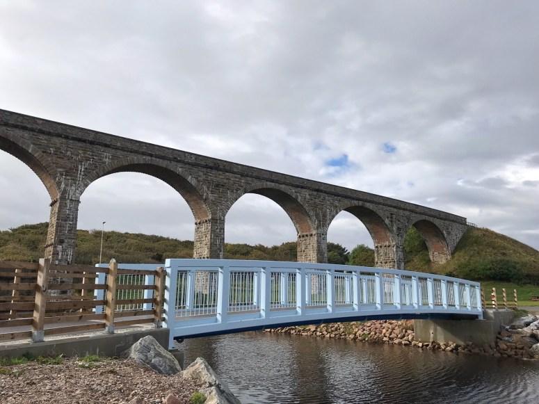 Cullen, Moray